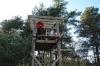 jakttaarn-svana-bygging-altan