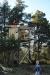 jakttaarn-svana-montering-av-takplater